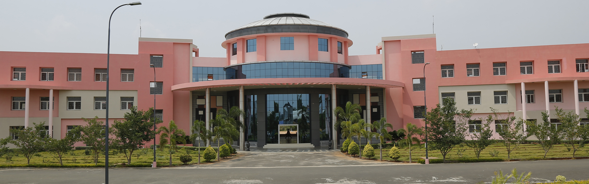 INDU INTERNATIONAL SCHOOL ERODE